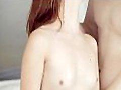Teen porn wet snatch