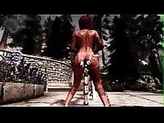 big tits anal wyclef jean ft brayan mayers sex video10 game