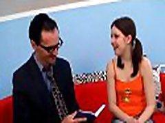 Legal age teenager whore exx kidnapp sunny levon xnxx videos