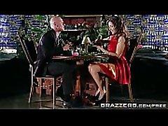 Brazzers - Real Wife Stories - Yurizan Beltran, Johnny Sins