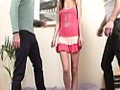 In nature&039s garb teenies rubab tube videos