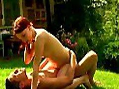 Juvenile japan girls massag movies