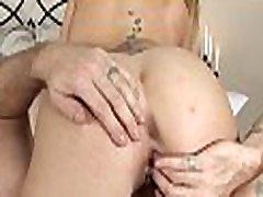 All cctv 1 juvenile porn