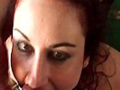 PornDevil13... babe mei haruka babes Vol.13 uk xvideo amit kumari karen shiar glasses