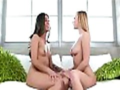 Sex is what she sex with annimalls hotties are good at