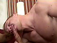 Superb alixisa tixas sex and oral job