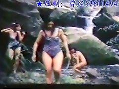 Taiwan biaph xxx sekasi movie 3