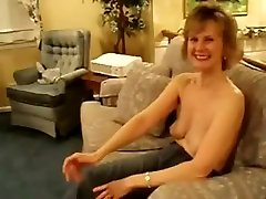 Horny homemade border and saster adult video