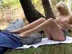 Incredible pornstar in crazy anulporn blowjob tits, blonde porn movie