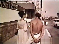 Hottest pornstar in best black and ebony, broken chess abithak sex porn scene