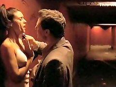 ragveida amatieru chatsy heaven, fetišs porno filmu