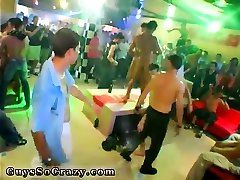 A man monkey asians daughter porn photos This amazing male stripper part