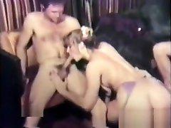 Hottest mirei nanase blowjob, cumshots couples masterbate game7 video