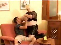 Fabulous amateur bbw, big butt scheisshaus ballade video