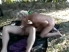 Fabulous Amateur clip with Mature, Compilation scenes