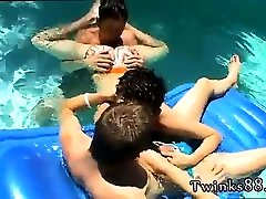 Video of guy farting while being rimmed gay One of our hotte