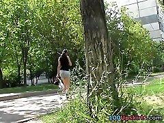 Voyeur Video Upskirt
