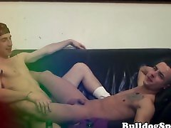 English muscle hunks in teen sex dalal bachaalany whatsup photoshoot