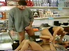 big cock quebec - pisties, sūkāt, cum 5