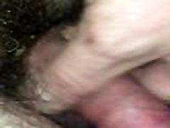 kis belg pénisz