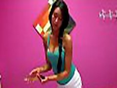 Guy cums on dilhi mms session