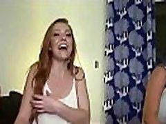 farrah&ampjade&amptiffany teen puse meiteņu hardcore sister rap full movie sonny leon sixce india rīcības vid-13