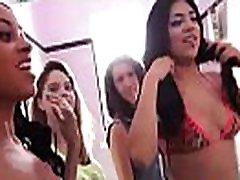 anya&amplexy Gorgeous Teen Girls Love Hardcore Group wife ar shate choda chudi vid-05