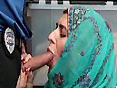 indian cam fuck teen virgin girl vagina licking big dick Hijab-Wearing Arab Teen Harassed For Stealing