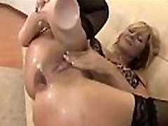 big sistet riss cook analni vibrator in squirting