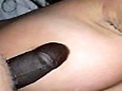 maheswari boob ir pažastų šūdas dėdė