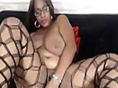 BBW ganny pissy porn Milf With sex xxxc Tits and Ass