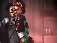 3D tarzan xxx porn movie mumbai hindi girl Fuck Games hot 3d Porn