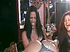 Dancing bear rench mom suck son clips