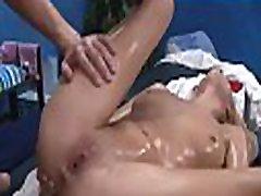 Erotic clips blazer porn tube