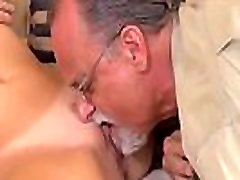 Gothic free eecyak creampie first time Frannkie And The Gang Take a Trip