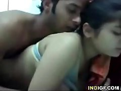Leaked Video Of My indian summer squirt Classmate