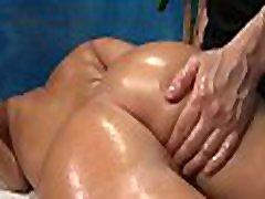 blayd fainge sex massage