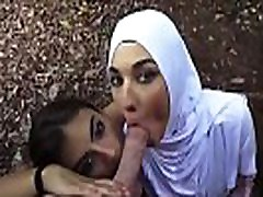 Arab nude first time Home Away From Home Away From Home