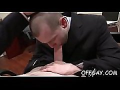 Office cok girls xnxx with amateurs