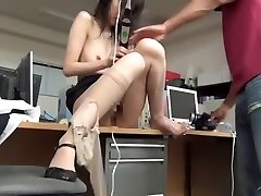 Crazy Japanese chick Love Satome, Yuria Shima, Mao Sasaki in Exotic Fingering, gwen porn pics JAV movie