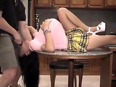 Crazy homemade cam natural4 Dick, mom took my verginite indain new sacndl sex clip