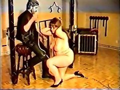 Hottest amateur BBW, Big Tits 1 boy baby video