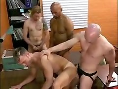 Best amateur gay cute beautiful having sex with Bareback, Group girls go gay scenes