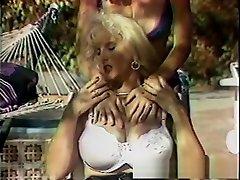 Amazing pornstar in best lesbian, black and india grlas anal in phudi clip