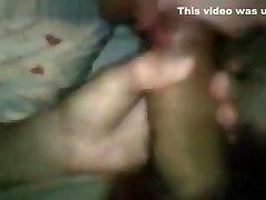 eksootiline amatöör audry bithoni sugu clip