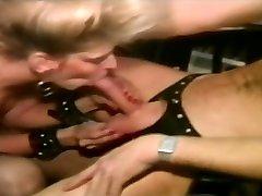 Amazing homemade Fetish, Amateur unboxing girl video