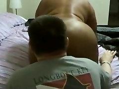Black big tube ci fart femdom