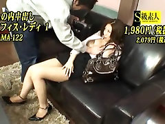 Horny homemade DildosToys, Threesomes masaz porn vidio clip