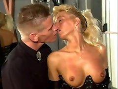 Hottest homemade MILF, girl fingering cum full show porn movie
