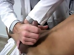 Gay sex video old man with young boy After a duo of